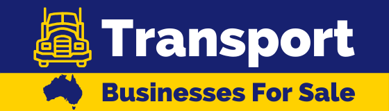 Transport Businesses For Sale